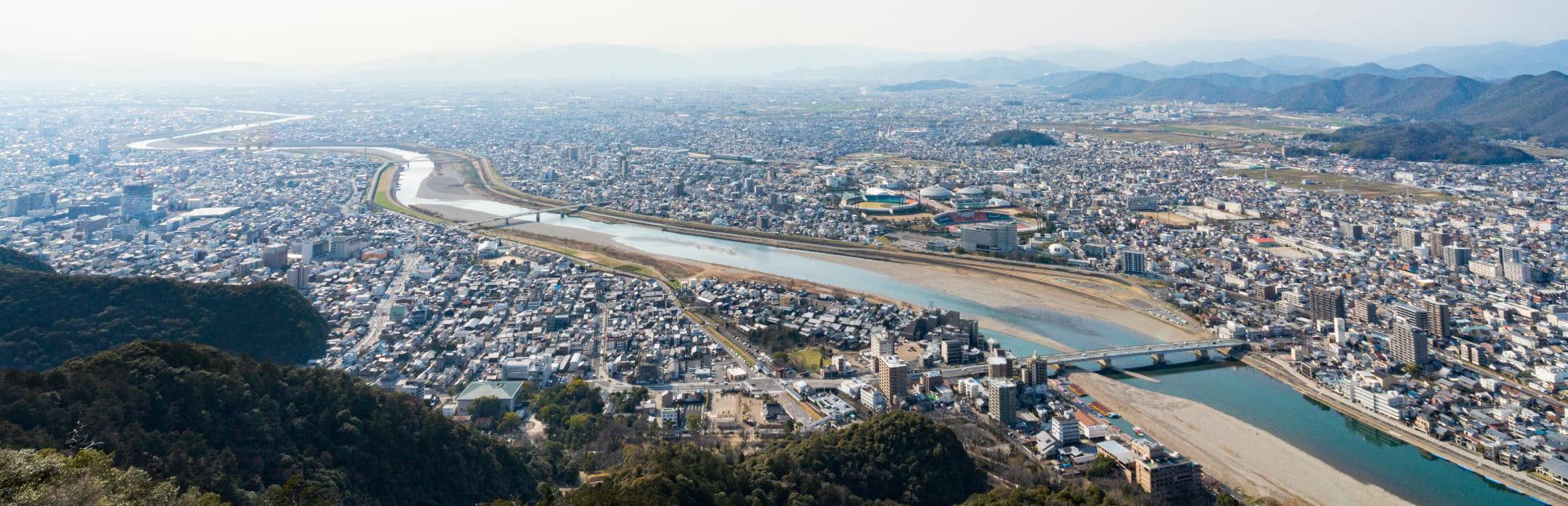 長良川写真,岐阜,nagara river