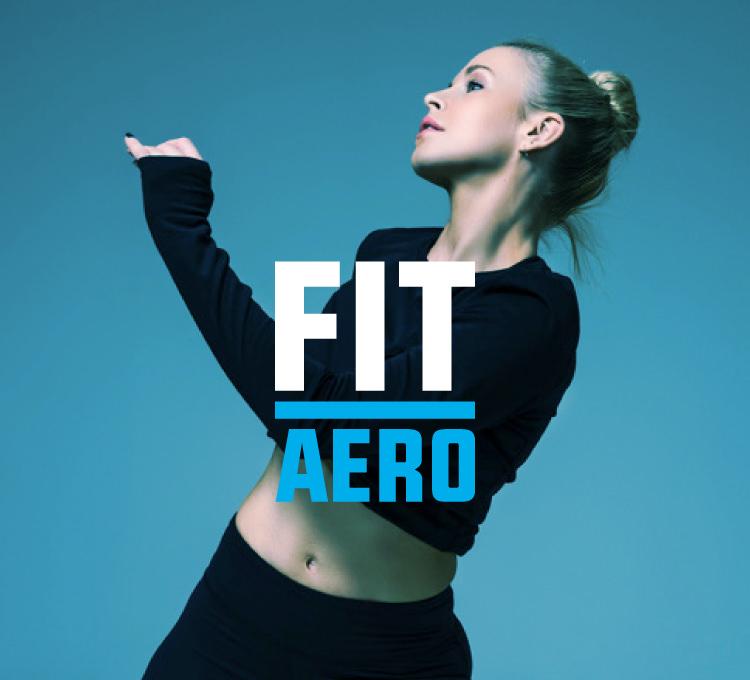 FIT AERO image,フィットエアロ イメージ写真