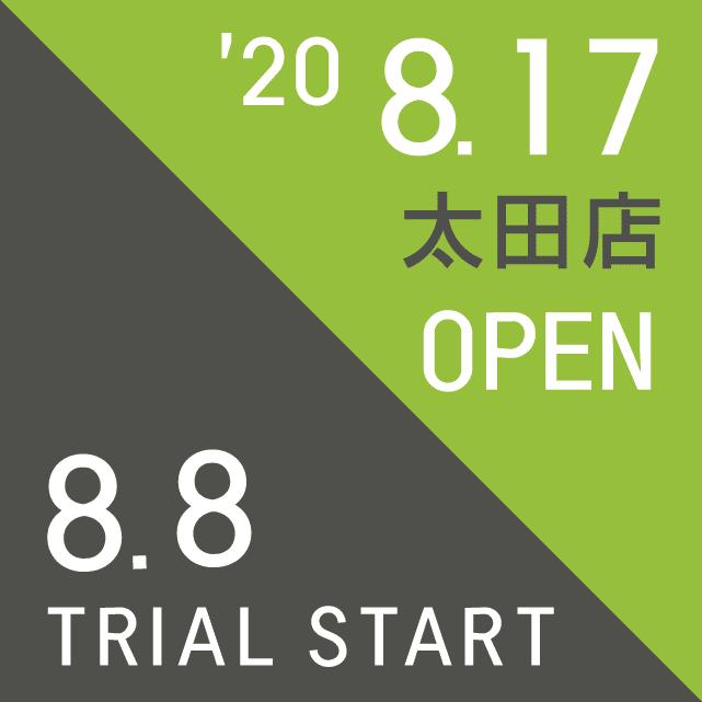 フィットイージー太田店,24時間フィットネスジム ,群馬県太田市